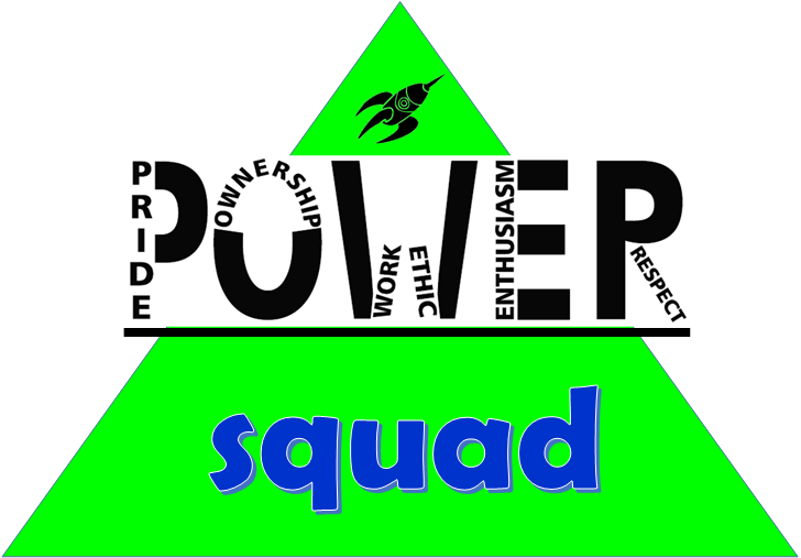 Power Squad.png